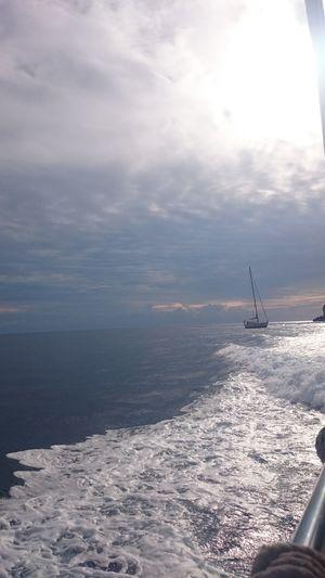 Showcase: January Hanging Out Taking Photos Hello World Relaxing Enjoying Life Boatlife Zante 2015