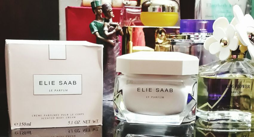 Beautiful Perfect Berfum Perfume Brazil Arab Flawers Lovley  Amazing WOW