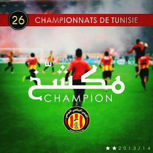 National Champions My Team Football Tarajidawla ♡ we are the champion's