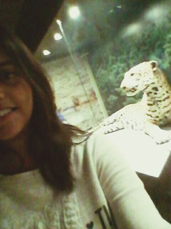 Museo Del Templo Mayor Smile ✌ México.