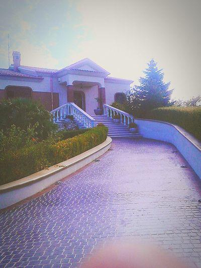 Gigant Home Beautiful ♥