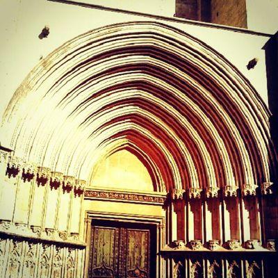 Portalada Igersgirona Incostabrava Girona10 Instagirona @costabravapirineu