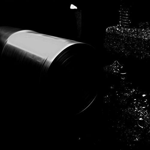 Close-up Cellar Filament Winery Record Player Needle Basement Wine Cask Gramophone Electric Light Wine Cellar Electric Bulb Light Bulb Winemaking Liquor Store Vintner Storage Turntable Winetasting Fermenting Barrel Wine Rack Sommelier Record Bulb Gas Light Keg