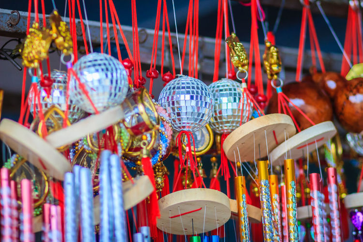Beautiful of Thai good luck items, the traditional amulets for sale in the Buddhist temple. Amulet Amulet Of Thailand Amulets Good Luck Traditional Culture Amulets And Icons Amuletsthailand Buddhist Temple Good Luck Charm Good Luck Symbol Good Luck Wishes Good Luck! Traditional Festival