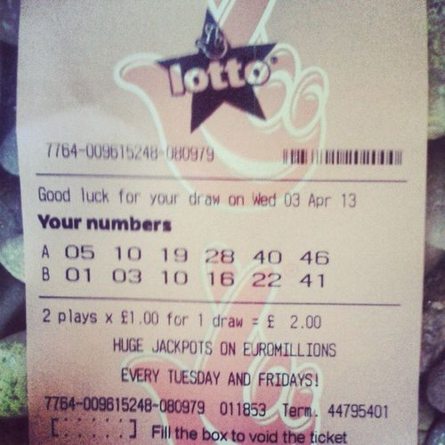 maybe someday Lotto Luckydip Wishmeluck Somechance helpmeimpoor luck chance nochance