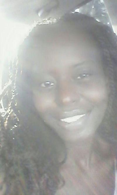 Thoughts of my love Myblackisbeautiful Studlove Sprung I'm Happy Soinlove Natural Beauty Star ChocolateGoddess