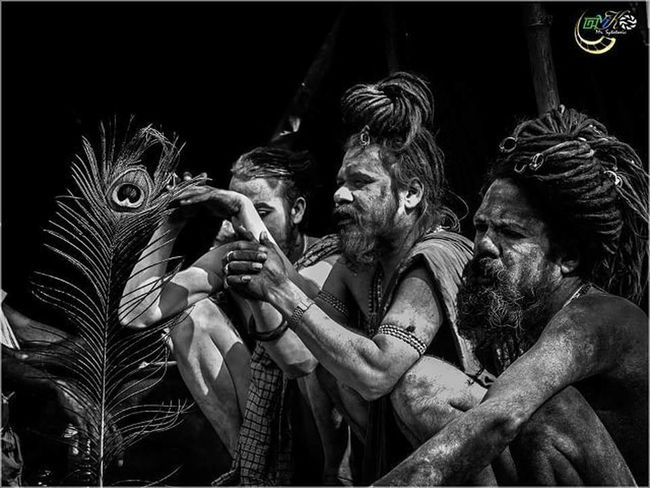| | Monks Of India | | Ganga Sagar Mela 2016 West Bengal, India Phodus Phodus_competition Imnikon Ig_calcutta Onlyinbengal Kolkatadiaries Kolkata Calcutta Mypixeldiary Strretofindia Rootsofindia Streetsofcalcutta Ngma Shoot4lava Bnw_india Photographers_of_india Everydayindia