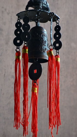 TakeoverContrast Hanging Close-up Red In A Row Variation Focus On Foreground Group Of Objects Holding Ornament Collection Repetition Outdoors Vibrant Color Medium Group Of Objects Decorated Order Arrangement nofilternoedit Forgoodluck Huwaei Photography Huwaei Honor 6 My Year My View