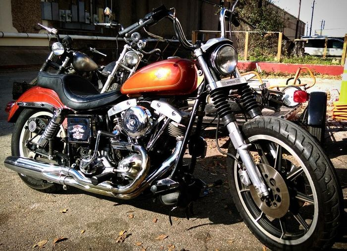 #AMFYEARS #motorcycles #RideOn_ #FTW🖕 #HARLEYDAVIDSONS #EyeEmNewHere #MCMF #MOTORCYCLE #amf #superglide #lifestyle