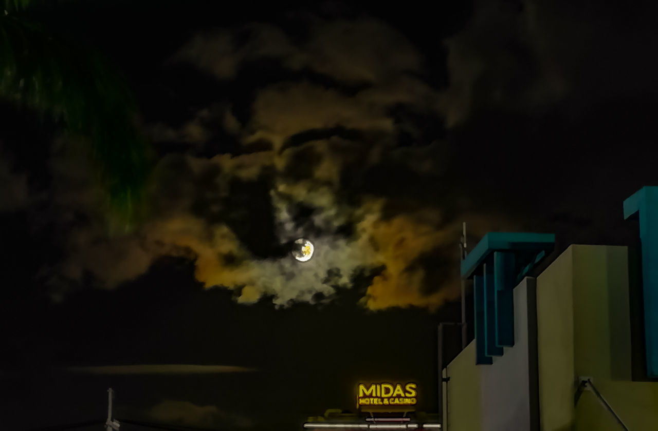night, no people, moon, illuminated, sky, nature, outdoors, beauty in nature, close-up
