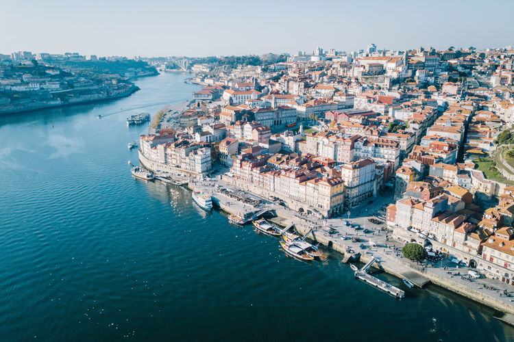 Aerial Shot City DJI Mavic Pro DJI X Eyeem Drone  Porto Aerial View Architecture Building Exterior Built Structure City Cityscape Day Dji Dronephotography Habour High Angle View Nature Nautical Vessel No People Outdoors Residential Building Sea Sky Water Waterfront