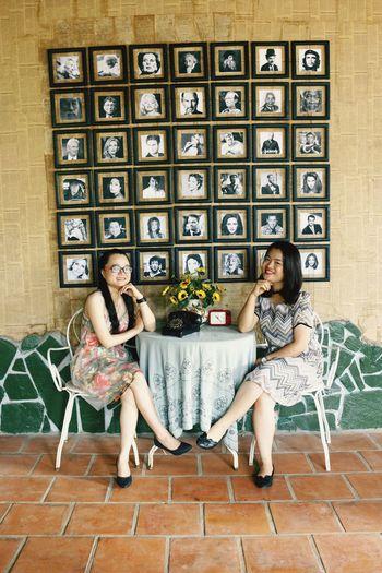 Love Best Friends Thanh_xuân