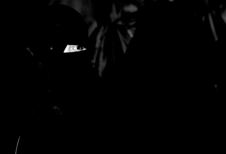 Beautifully Organized Photography People Of EyeEm EyeEm Best Shots Pewartafotoindonesia Fine Art Photography Indonesia_photography Makassar-south Sulawesi-indonesia Pfibandung Pfimedan First Eyeem Photo Pfimalang Pfijogja