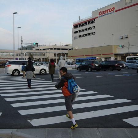 Akiphoto Chiba Streetphotography Japan ^_^Photo in Makuhari,Chiba city,Japan.^_^