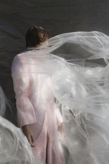 Fashion Fashion Photography Fentes Boy Dreamy Flat Magazine Illusion