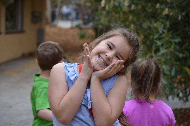 My oldest niece, taken on 4.15.17, when I went to visit!! EyeEm People Niece  Family Love Happiness Childhood Child Kid Smile Girl Beautiful Happy Taking Photos Taking Pictures Photography Cheesin Hello World Check This Out Adorable Real People Little Girl Vacation Travel Proud Auntie