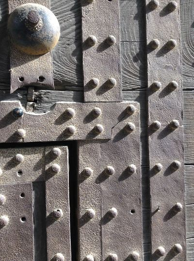 No People Sunlight Day Close-up Full Frame Metal Outdoors Backgrounds Grate Nature Grid Wood - Material Shadow Textured  Pattern Metal Grate Built Structure Glass - Material Still Life