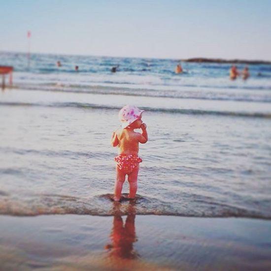Fun Mylove Netanya Instegram Sea Ig_israel