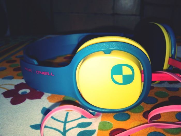 Music Life Awesome Love♥