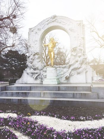 Alles Walzer! Wien Spring Springtime Beautiful Weekend Vienna EyeEm Best Shots EyeEm Gallery EyeEmBestPics