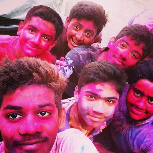Happyholi Selfie At Friend Home Holi Colours Paakacolours Permentcolours Partytime Longdrive Bestfriendzforever Instacolours Instafestival Instapic Instaedit Instafriend Instaclick Instaselfie Picoftheday Likeforfollow Lyk4lyk Likeforshoutout Likeforme TagForTag tagforlike fowllow4follow followme followher followforlike