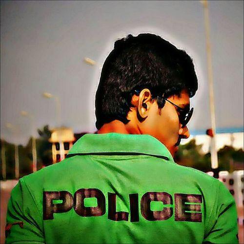 Khaja First Eyeem Photo