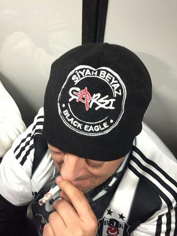That's Me Besiktas My Team Eagle Besiktascarsi Aşk♥ Besiktasjk çarsı Semtcocukları Beşiktaşk