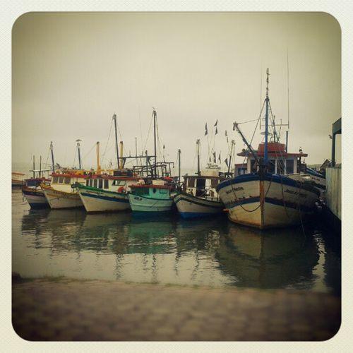 #barco #pesqueiro #cananeia #peixe #mar #pescador #parada Mar Pescador Barco Peixe Parada Cananeia Pesqueiro