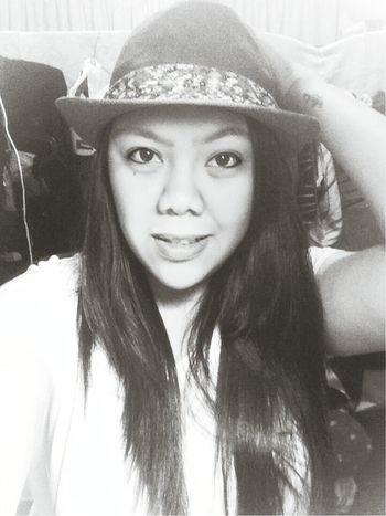 Missghie Makeup ♥ That's Me Taking Photos