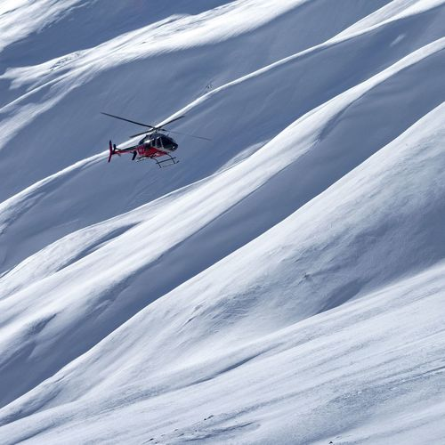 Snow Cold Temperature Winter Sport Adventure Full Length Sunlight Extreme Sports Landscape My Best Photo