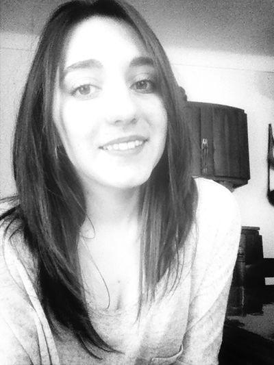 Le sourire que j'ai sur les lèvre, n'effacera jamais la douleur que j'ai sur le cœur