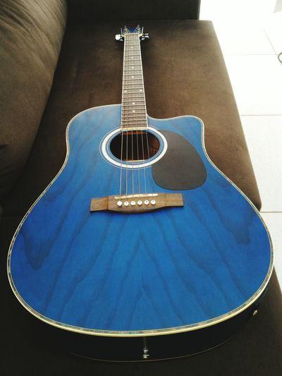 Musical Instrument Violão Instrumento Instrumento Musical Musica Art Backgrounds Musical Equipment Acoustic Guitar Acoustic Music