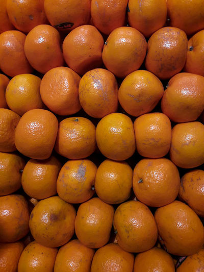 Abundance Backgrounds Citrus Fruit Close-up Day Farmer Market Food Food And Drink For Sale Freshness Fruit Full Frame Healthy Eating Healthy Lifestyle Indoors  Large Group Of Objects Market Nature No People Orange Color Retail