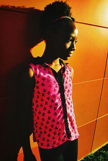 Portrait Of A Friend Black Is Beautiful Meaningful Beauty Portrait Photography