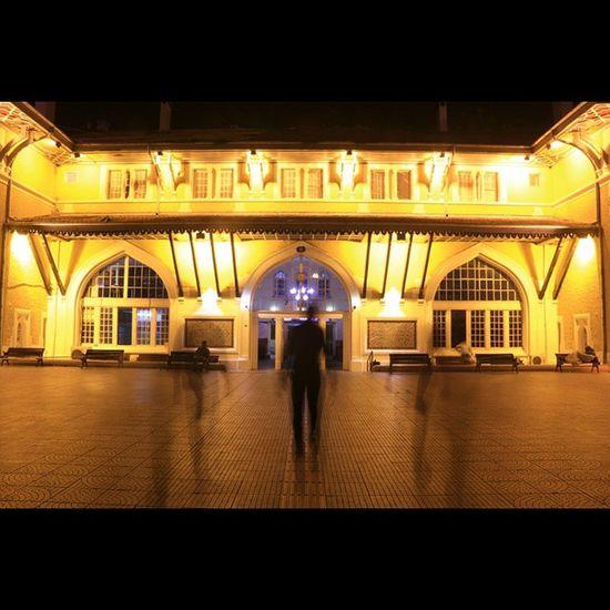 Uzun pozlama.. İyi akşamlar cümleten.. 👋 📷📷📷📷📷📷📷📷📷📷📷📷📷📷📷📷📷 Anlatistanbul Turkey_reward Ig_ikeda Lovekids_2 Ig_eurasia Silhouette_brasil Fotograf_gezginleri Ig_global_bnw Ig_sanliurfa Mekanim Fotografdukkanim Fototurkeyyy Yasasinfotograf Hayatakerken