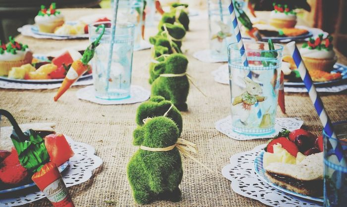 Birthday Birthday Party Kids Party Food Party Food Indoors  Variation Choice Day Freshness Food Stories Food And Drink Multi Colored Table
