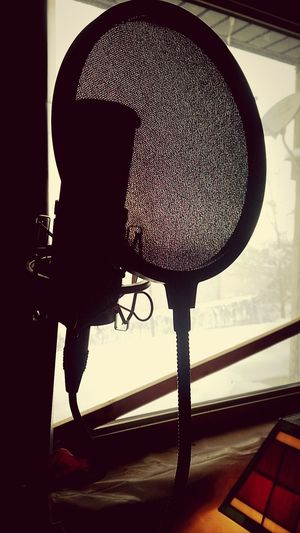studio time Photography Music <3 Lyrical Rap Game