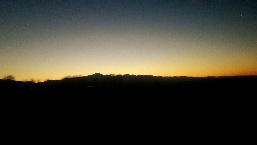 Mountain]Mountains]Landscape]Beauty In Nature]Outdoors]Clear Sky]Gunes Dogarken]Gundogumu]Gündoğuşu]Gundogarken]Daglar]Otobuste] Sunrisephotography The Great Outdoors - 2017 EyeEm Awards