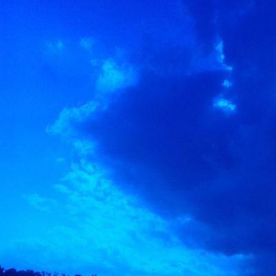 Skyporn Sky_painting