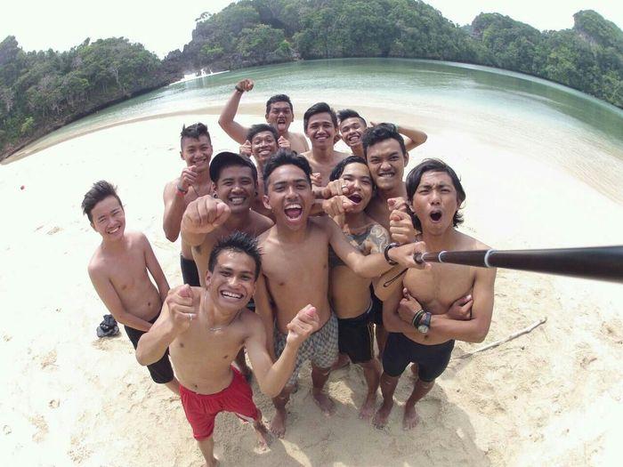 Pulausempu