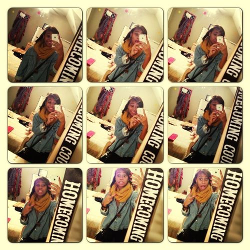 Yesterday <3 ~late Post~