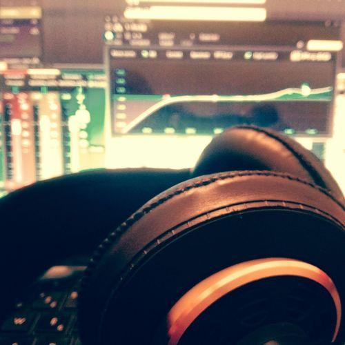 AKG Studio One