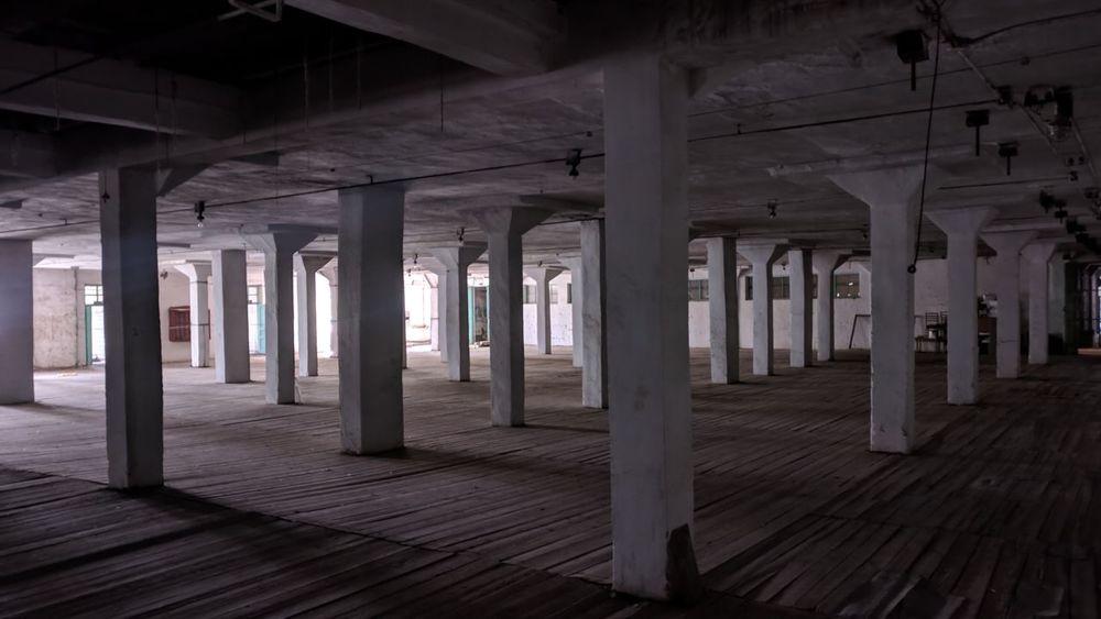 склад склад старый дом старый склад City Architectural Column Architecture Built Structure Colonnade Corridor Passage Archway