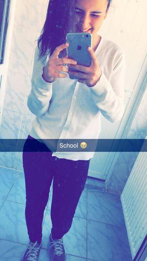 Mavi School