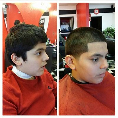 Before and after pic. Come today for our early week special! 50% off DFW SophistaCUTZ Dallas Dallascowboys DallasMavericks Barbershopconnect Dallasstylist Dallasdreads Arlingtonstylist Arlingtonlocs Tcu Fortworth Ftworth ArlingtonHaircuts DallasHaircuts Arlington  Arlingtonbarbershops Arlingtonbarbers ArlingtonHaircuts