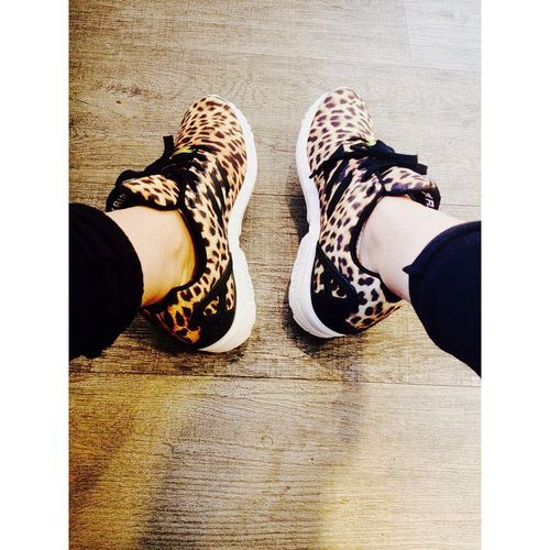 New one for my leopard collection ? Adidasoriginals Love