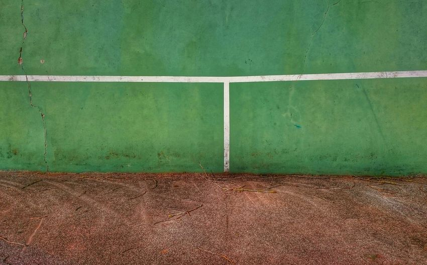 Sport In The City The Week On Eyem Smartphone Photography Showcase March Check This Out Tenniscourt Tennis 🎾 Colorful BestEyeemShots Outdoors Sports Sports Photography EyeEm Best Shots Taking Photos Pastel Power Eyem Gallery Welcome Weekly