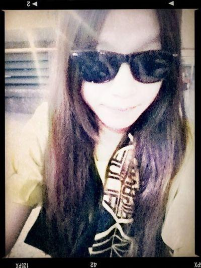 I am Bigbang VIP❤❤❤❤