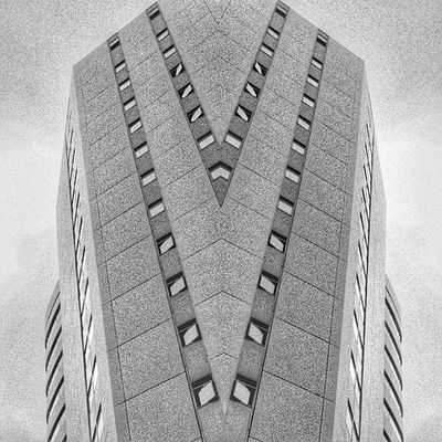 Ig_building Ig_architecture Ig_art Black And White Bw Ig_bw Ig_usa Wu_europe Wu_japan Icu_japan Icu_usa Icu_europe Cool Coolarchitecture Coolbuilding Coolphoto Igersjp Team_jp_ PGstar Drawing Ig_gallery Tokyocameraclub Team_jp_ Lookinguparchitecture Streetart artartistpaintingsculpture写真好きな人と繋がりたい