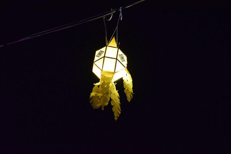 Lantern Lantern